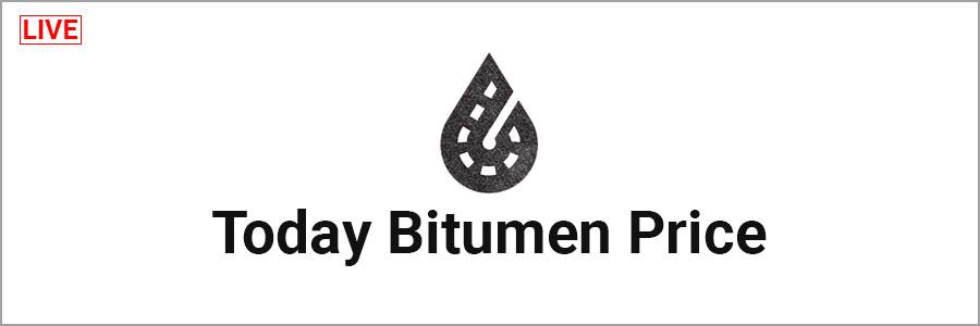 Today Bitumen Price   60/70 Bitumen Price Today   Bitumen